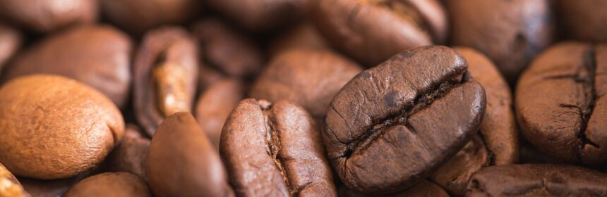 Kaffeetastisch_Banner