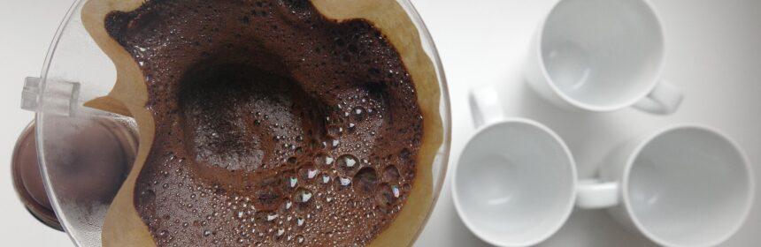 anleitung-filterkaffee-kochen-handfilter
