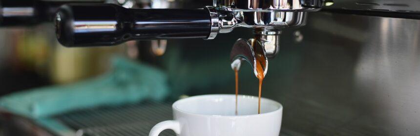 Kaffeevollautomat Delonghi Beitragsbild